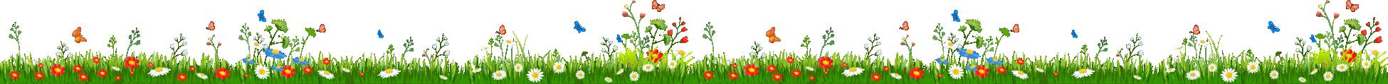 hoa lá