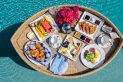 Floating-Breakfast_Type2.1-1024x576