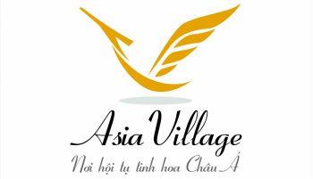 ASIA VILLAGE – NHỮNG THẾ MẠNH CẠNH TRANH VƯỢT TRỘI
