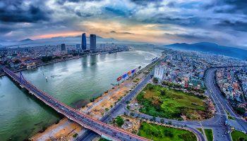 Lưu ý tiên quyết khi đầu tư đất nền Đà Nẵng