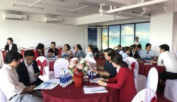 Sơn Trà Ocean View – Dự án chất lượng với tỷ suất lợi nhuận hấp dẫn