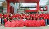 Minh Trần – 5 năm một chặng đường