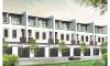 Địa Ốc Minh Trần ra mắt dòng sản phẩm cao cấp Minh Trần House