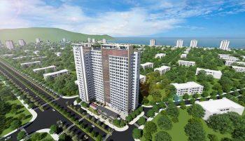 Sơn Trà ocean view – Dự án căn hộ cao cấp rẻ nhất – đẹp nhất Đà Nẵng